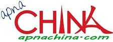 Apna China